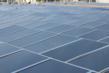 DuPont Parlin Solar Installation