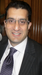Tariq Drabu Leading Manchester Specialist Oral Surgery Provider Welcomes Oral Surgery CATS Contract Extension