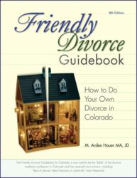 Simple divorce, Divorce process, Divorce forms online, Divorce plan