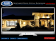 Northwest Door Virtual Showroom