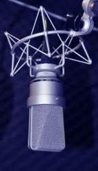 Casting a professional voice actor has never been easier, faster, or cheaper