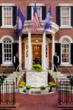 Kimpton Hotels Invites Guests To Celebrate Inauguration 2013 with $320K Hotel Buyout Package at two Virginia and Washington DC Hotels