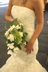 Lose Weight Before Your Wedding | Wedding Dress Sizes
