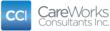 CareWorks Consultants Group Retrospective Rating Programs Projected to...