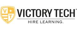 Victory Technical Institute