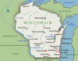 Business Plan Writer Wisconsin