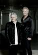 Air Supply at Modesto's Gallo Center for the Arts November 4