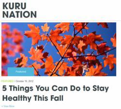 kurufootwear.com/blog