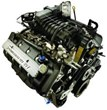Remanufactured Ford F-Series 5.4L Triton Engines Sold by Engine Retailer Online
