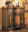 Larchmont Bathroom Vanity From Cole And Co