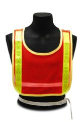 Reflective-Safety-Vest
