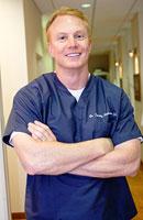 Southlake Dentist