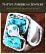 Native American Inspired Jewelry Will be a Top Holiday Gift, Predictions Say