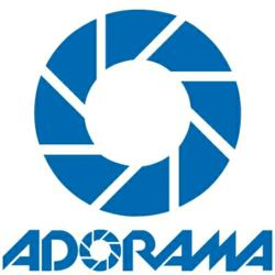 Adorama: More Than a Camera Store