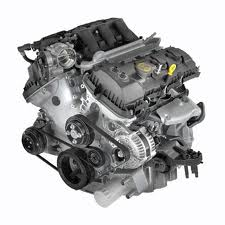 Used Car, Truck and SUV engines
