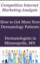 Dermatology Internet Marketing