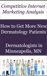 Dermatology Internet Marketing