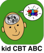 Cognitive Behavioral Therapy Bilingual Health Apps for Kids and Teens