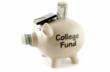 The Kids Are All Right – Tips from North Carolina Divorce Attorneys at Miller Bowles Law on Saving For College While Going Through a Divorce