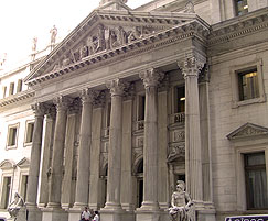 New York Supreme Court, Appellate Division