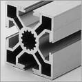 A-Line T-Slot Aluminum Framing