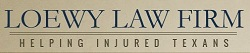 Texas Injury Lawyer