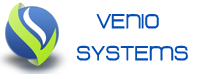 Venio Systems - Simple Fast Integrated eDiscovery Solutions