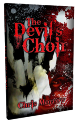 Devil's Choir