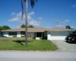 Rotonda Florida Vacation Rental is New on Bobzio.com a Website Free to Vacation Rental Owners, Home Swappers, Business Owners and Travelers to Connect Online
