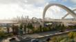 HNTB selected as designer of L.A.'s new Sixth Street Viaduct