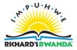Richard's Rwanda IMPUHWE