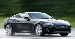 Luxury car rentals,exotic luxury car rentals,sports car rentals,Aston Martin rentals,Audi rentals,Bentley rentals,BMW rentals,Cadillac rentals,Corvette rentals, Ferrari rentals,Hummer rentals,Jaguar rentals,Lamborghini rentals,Land Rover rentals,Maserati