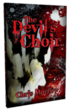 'The Devil's Choir' e-edition Officially Released; Available on Kindle