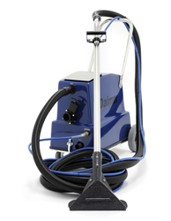 Carpet Cleaner - Daimer XTreme Power XPH-5850T