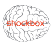 www.theshockbox.com