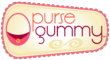 Purse Gummy Logo