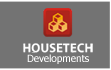 Housetech Developments are based in Brazil, but also have other international offices.