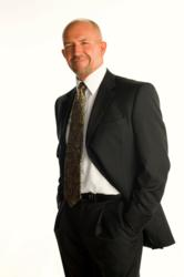 photo of Brad Schmett, Palm Springs real estate agent