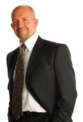 photo of Brad Schmett, Palm Springs REALTOR®