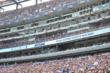 Adorama, Official Electronics Retailer of the New York Giants