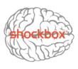 www.theshockbox.com