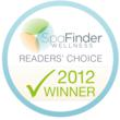 "Shane Diet & Fitness Resorts Wins SpaFinder's ""Best For Weight Loss"" Award"