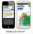 ticketprocess-iphone-android