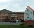 BMA Affordable Assisted Living to Host Visit by St. Louis Cardinals...