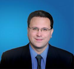 David M. Chester