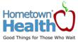 Hometown Health TV, LLC Wins Two Telly Awards