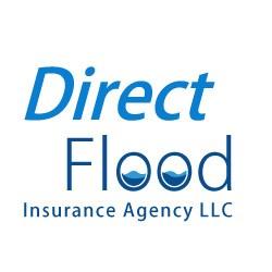 Direct Flood Insurance Agency