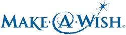 Make-A-Wish® Logo