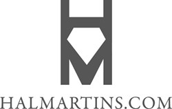 Hal Martin's Watch & Jewelry Co.