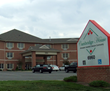 Cambridge House of Maryville Affordable Assisted Living to Host Winter...
